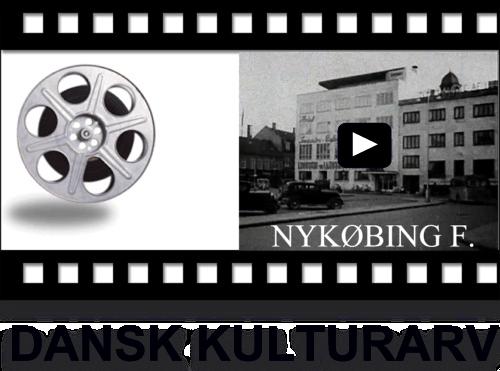 Film Til Hjemmeside