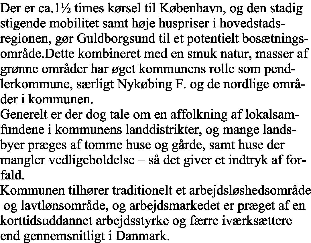 Tekst11