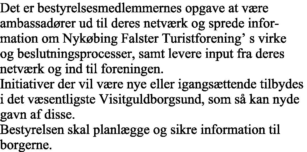 Tekst5