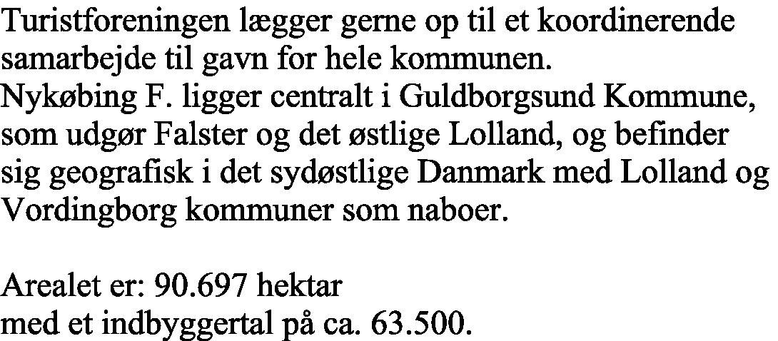 Tekst8