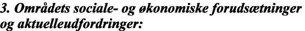 Tekst9
